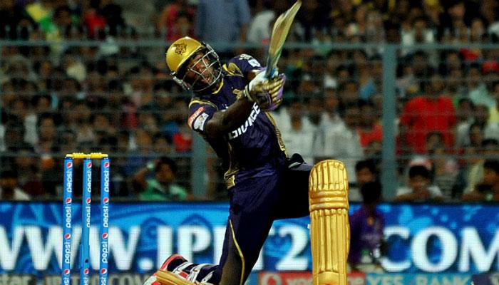 IPL 2018: 341 की स्ट्राइक रेट से इस बल्लेबाज ने रन बना विरोधी टीम को घुटने टेकने पर कर दिया था मजबूर 30