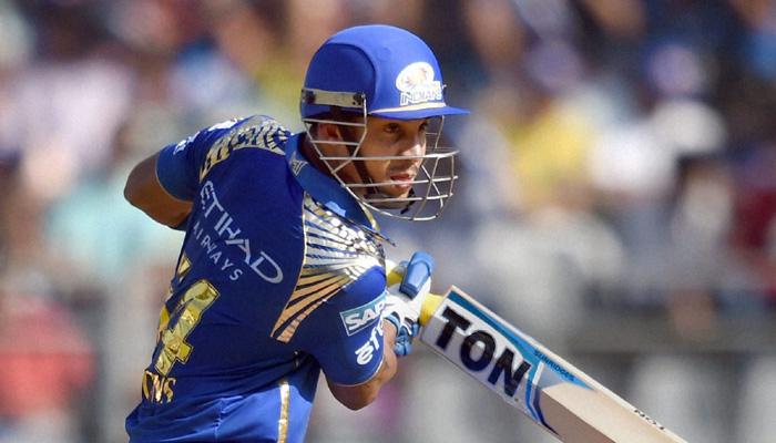 IPL 2018: ये है वो 10 दिग्गज बल्लेबाज जिन्होंने किया है आईपीएल में उस सत्र की पहली गेंद का सामना