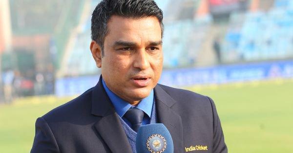 संजय मांजरेकर ने रोहित को दिया सलाह, कहा अगर इस खिलाड़ी को नम्बर 4 पर भेजे मुंबई तो जीतेगी हर मैच