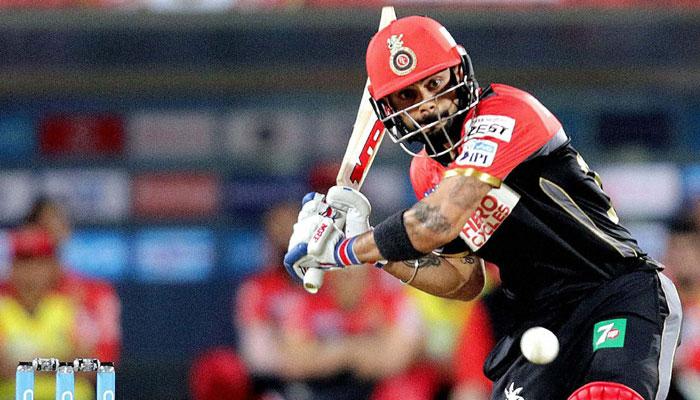 RECORD: आज के मैच में सिर्फ 49 रन बनाने के साथ ही विराट कोहली रच देगे एक ऐतिहासिक कीर्तिमान 26
