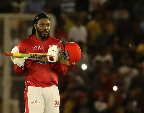 Statistical Preview: कोलकाता नाइट राइडर्स बनाम किंग्स इलेवन पंजाब के मैच में बन सकते है ये रिकॉर्ड 1