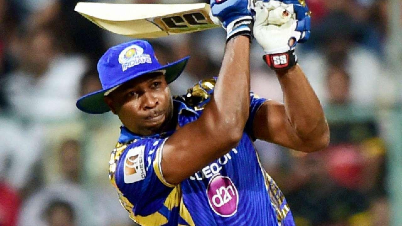 MIvSRH: हैदराबाद के खिलाफ इन XI खिलाड़ियों के साथ मैदान पर उतरेगी मुंबई इंडियन्स, इस खिलाड़ी को मिलेगा डेब्यू करने का मौका 5
