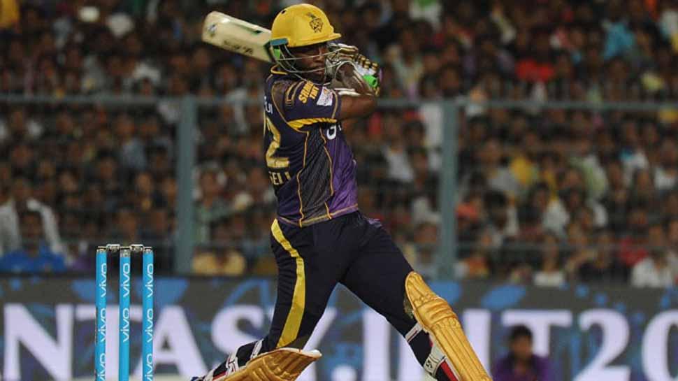 IPL 2018: ये खिलाड़ी है अपनी अन्तर्राष्ट्रीय टीम के लिए दुनिया के नम्बर 1 गेंदबाज लेकिन अब तक आईपीएल में लग चुके है इनकी गेंद पर सबसे अधिक छक्के 21