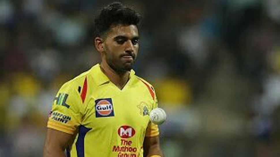 IPL 2018: मुंबई इंडियंस को हराने के लिए इन 11 खिलाड़ियों के साथ उतरेगी चेन्नई सुपर किंग्स 8