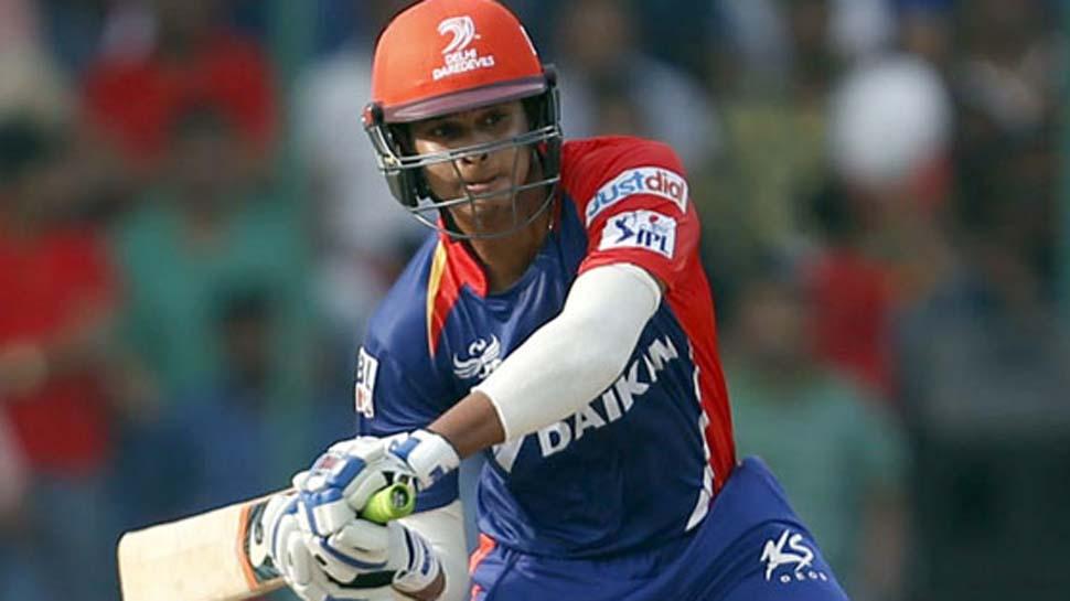 आईपीएल 2019 में श्रेयस अय्यर की जगह इस खिलाड़ी को अपना कप्तान बना सकती है दिल्ली डेयरडेविल्स