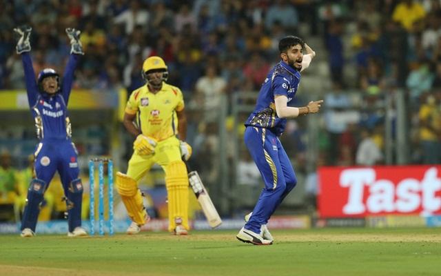 IPL 2018: ये हैं आईपीएल 11 में सबसे शानदार गेंदबाजी करने वाले गेंदबाज 13