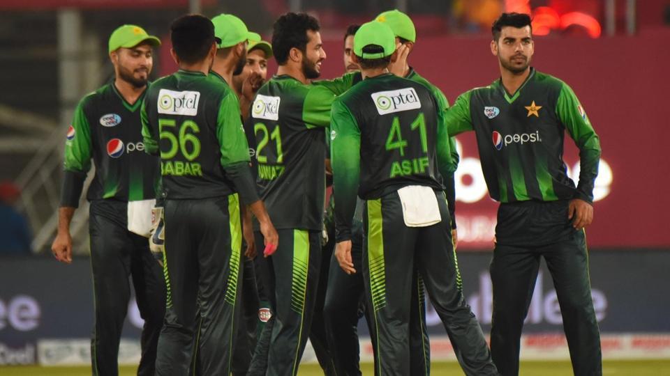 पाकिस्तान क्रिकेट बोर्ड ने अब इन 2 देशों को दी पाकिस्तान में आकर टी-20 खेलने की चुनौती 49