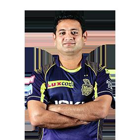 PLAYING 11: सनराईजर्स हैदराबाद के खिलाफ KKR के ये 2 खिलाड़ी करेंगे अपना आईपीएल डेब्यू 9