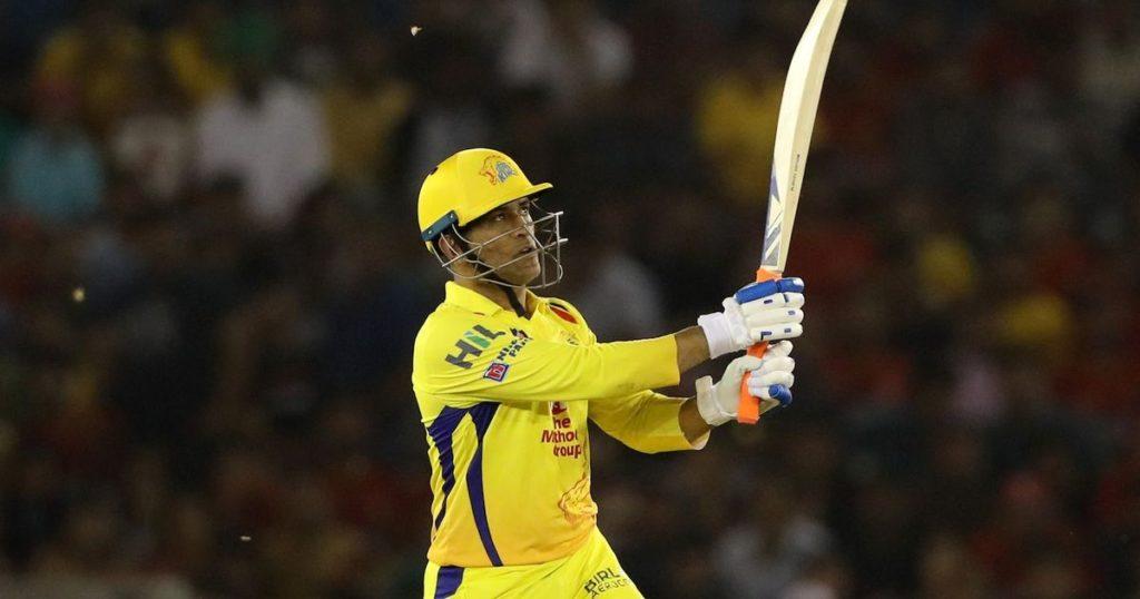 मैथ्यू हेडेन ने अम्बाती रायडू को दिया नया नाम, क्रिस गेल नहीं बल्कि इस भारतीय खिलाड़ी को बताया युनिवर्सल बॉस 5