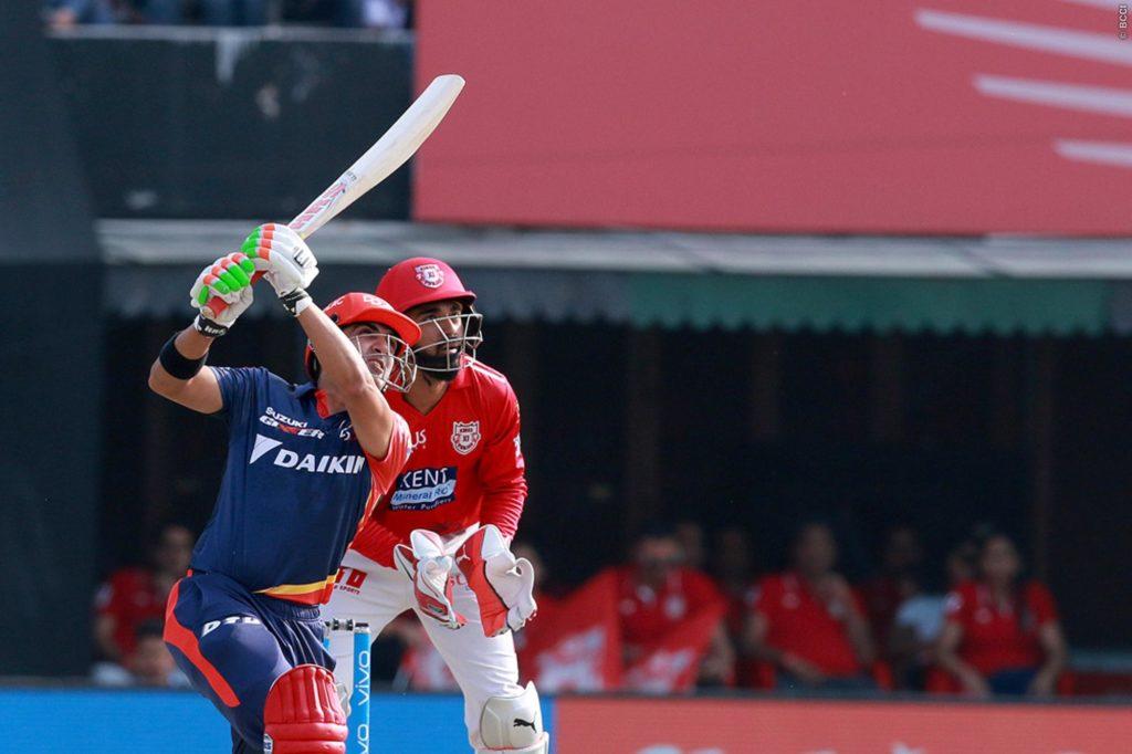 कप्तानी करते हुए अपने पहले ही मैच में जीत हासिल करने के बाद रविचन्द्रन अश्विन हुए भावुक, दिया ये दिल छु जाने वाला बयान 2