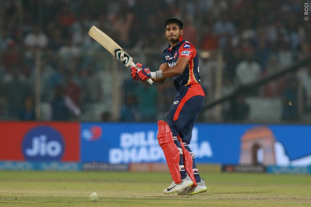 IPL 2018: 6 में से 5 मैच हारने के बाद टुटा गौतम गंभीर के सब्र का बाँध, सीधे तौर पर इन्हें ठहराया हार का जिम्मेदार 2