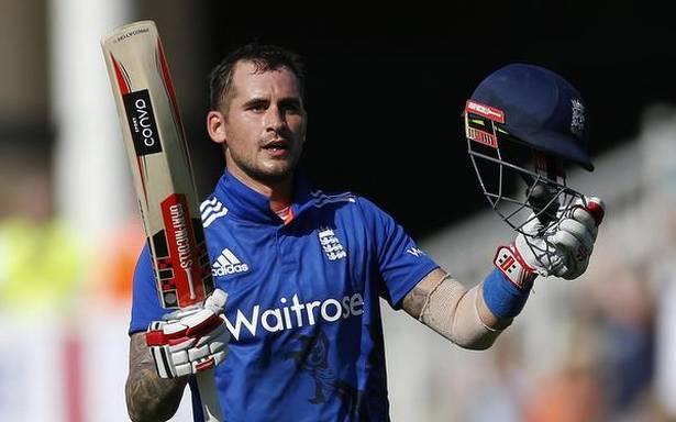 ड्रग्स टेस्ट में फेल हुए इंग्लैंड के ओपनर बल्लेबाज एलेक्स हेल्स, मिली ये कठोर सजा 3