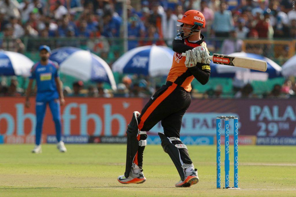 IPL 2019- अगर नीलामी में अन्सोल्ड हुए इन 5 खिलाड़ियों को खरीदती आरसीबी, तो बन सकती थी चैंपियन 3
