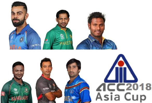 फखर जमान को एशिया कप में रोकने के लिए माइक हसी ने भारत को बताया ये अचूक उपाय 2