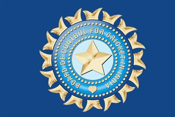 उत्तर प्रदेश पर मेहरबान हुई बीसीसीआई, मिलने वाली है आईपीएल के ये 2 महत्वपूर्ण मैच की मेजबानी 2
