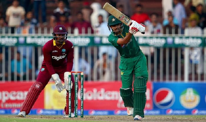 97 रनों की नाबाद पारी खेलने के बाद विराट कोहली से अपनी तुलना पर ये क्या बोल गये बाबर आजम 3