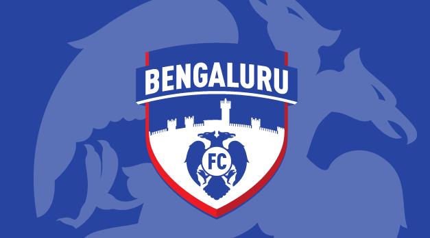 सुपर कप : क्वार्टर फाइनल में नेरोका के समाने बेंगलुरू की चुनौती 7