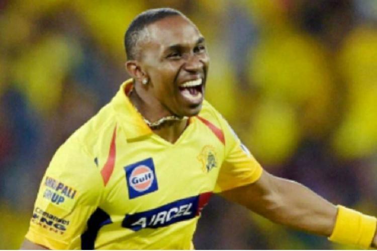IPL 2018: मुंबई इंडियंस को हराने के लिए इन 11 खिलाड़ियों के साथ उतरेगी चेन्नई सुपर किंग्स 5
