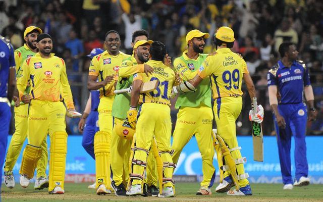 IPL 2018: आदिवासियों के डर से बीसीसीआई ने लिया ये ऐतिहासिक फैसला 1
