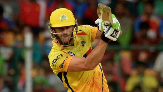 चोटिल सुरेश रैना की जगह लम्बे समय से टीम से बाहर बैठा यह दिग्गज खिलाड़ी होगा चेन्नई का हिस्सा 3