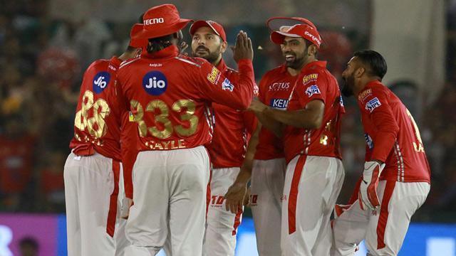 भारत से अलग पाकिस्तान की मांग करने वाले वाले मोहम्मद अली जिन्ना का रिश्तेदार है इस आईपीएल टीम का मालिक 1