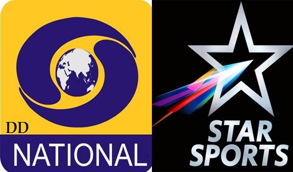 IPL 11: स्टार इंडिया का दावा, आईपीएल इतिहास में सबसे ज्यादा दर्शकों ने इस बार देखे हैं आईपीएल मैच 3