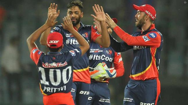 IPL 2018: भारत को मिला एक और स्पीड का सौदागर डेब्यू मैच में ही किया 140-145 KM/h की स्पीड से गेंदबाजी 60