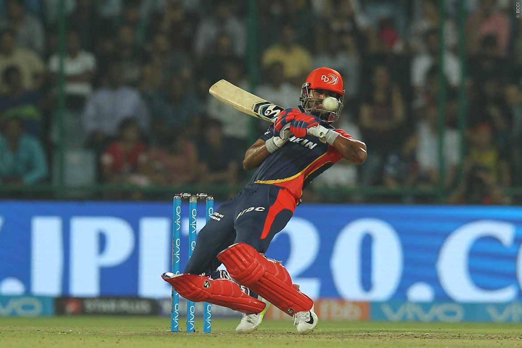 किसने क्या कहा: क्रिकेट दिग्गज से लेकर बॉलीवुड हुआ दिल्ली की जीत से खुश, कोलकाता का मजाक बनाते हुए आये ऐसे कमेन्ट देख हंसी नहीं रोक पायेंगे आप 49