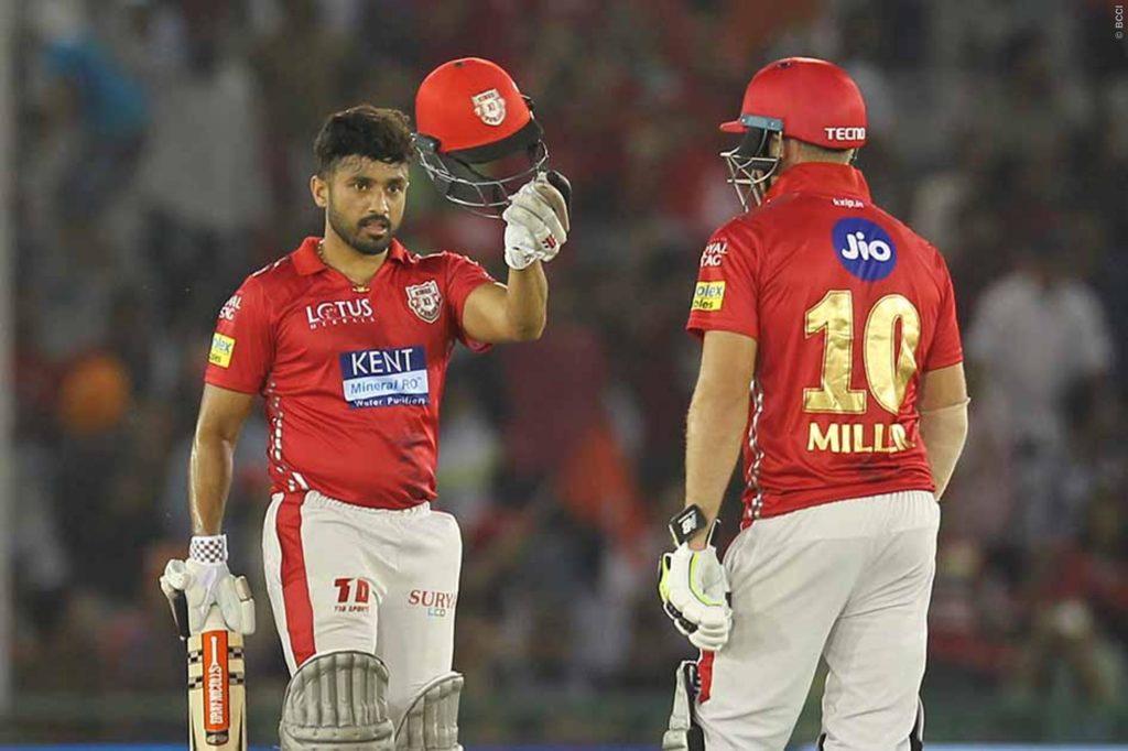 कप्तानी करते हुए अपने पहले ही मैच में जीत हासिल करने के बाद रविचन्द्रन अश्विन हुए भावुक, दिया ये दिल छु जाने वाला बयान 4