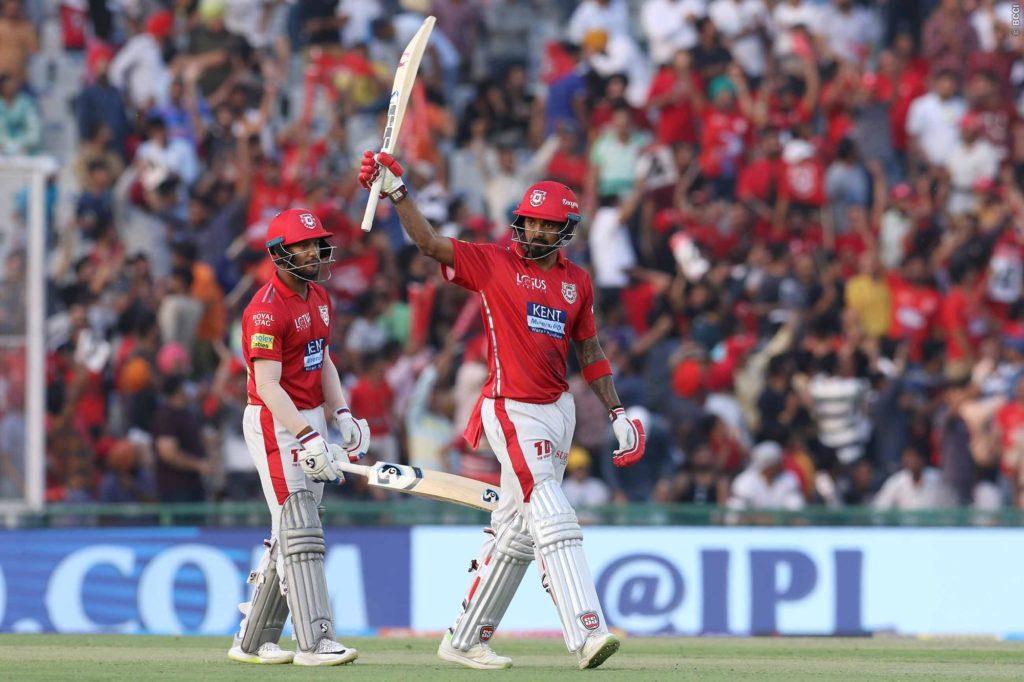 कप्तानी करते हुए अपने पहले ही मैच में जीत हासिल करने के बाद रविचन्द्रन अश्विन हुए भावुक, दिया ये दिल छु जाने वाला बयान 3