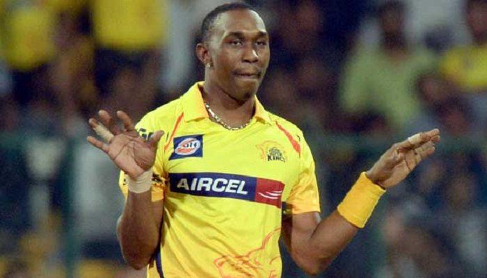 महज इस एक चीज के लिए ड्वेन ब्रावो ने फूंक दी अपनी आईपीएल की पूरी कमाई 34
