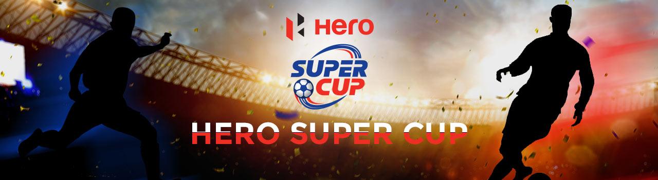 सुपर कप : दूसरे सेमीफाइनल में आज बेंगलुरू, बागान आमने-सामने 2