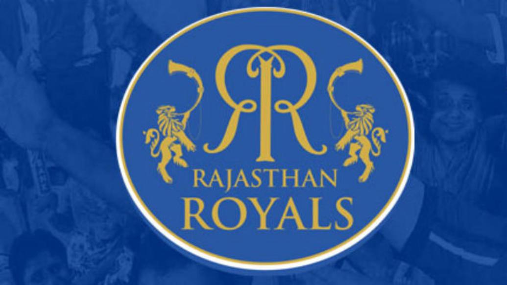 RCBvRR: बेंगलुरु के खिलाफ होने वाले मैच से ठीक पहले राजस्थान रॉयल्स ने किया अपनी अंतिम XI का ऐलान, इस खिलाड़ी को मिलेगा आज डेब्यू करने का मौका 30