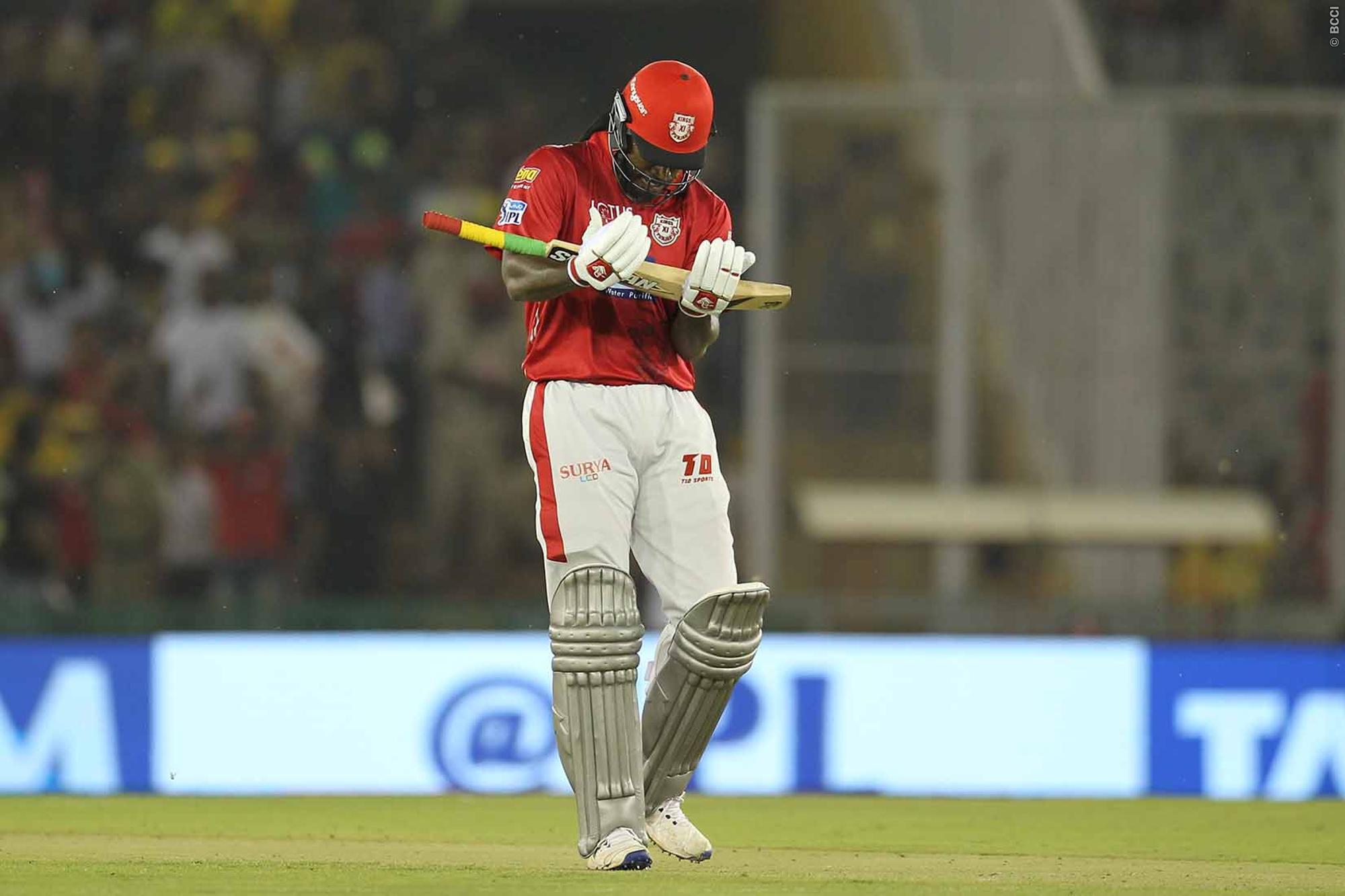 KXIPvSRH: हैदराबाद के खिलाफ होने वाले मैच के लिए पंजाब ने किया अपनी अंतिम XI का ऐलान, इन दो दिग्गज खिलाड़ियों की हुई टीम में वापसी 2