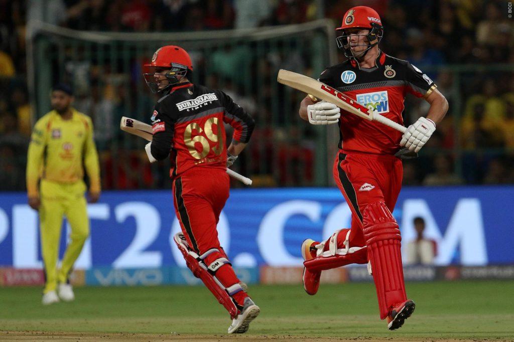 मैथ्यू हेडेन ने अम्बाती रायडू को दिया नया नाम, क्रिस गेल नहीं बल्कि इस भारतीय खिलाड़ी को बताया युनिवर्सल बॉस 3