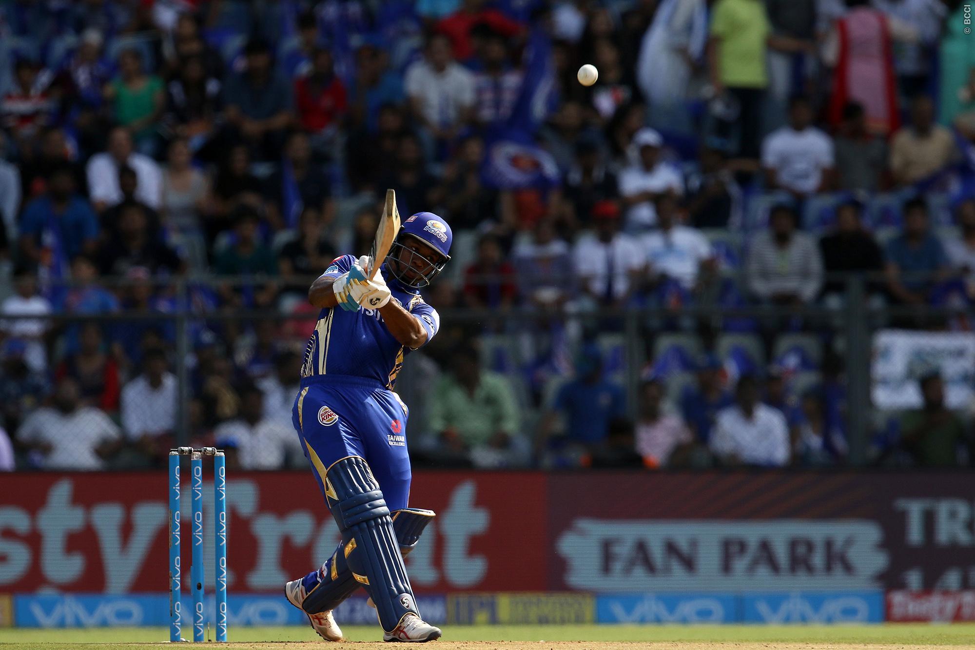मैच रिपोर्ट: जेसन रॉय के तूफ़ान में उड़ी मुंबई, दिल्ली ने रोमांचक मुकाबले में 7 विकेट से दी करारी शिकस्त 2