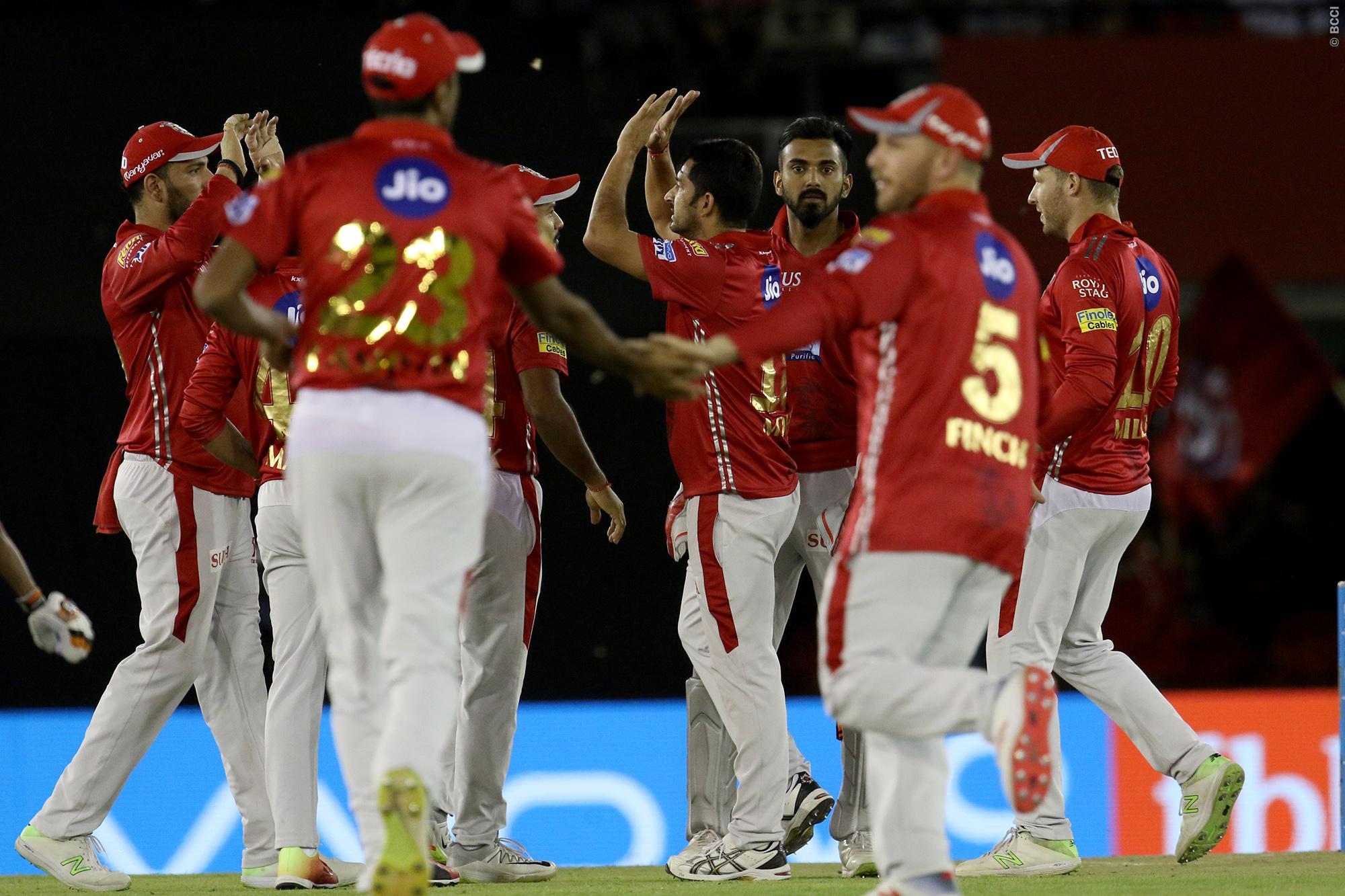 सन राइजर्स के कप्तान केन विलियम्सन ने सीधे तौर पर इस खिलाड़ी के सिर फोड़ा हैदराबाद की हार का ठीकरा 2