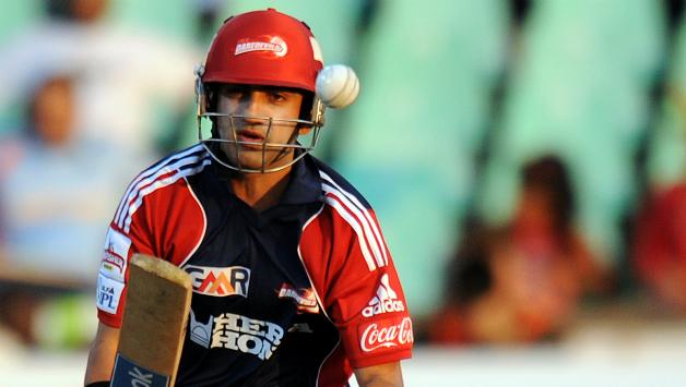 एक बार फिर अपनी महानता साबित करते हुए गौतम गंभीर इस खिलाड़ी के लिए छोड़ सकते है दिल्ली डेयरडेविल्स की कप्तानी 1