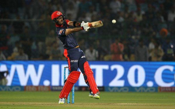 इन चार विदेशी खिलाड़ियों की वजह से दिल्ली, बंगलौर जैसी टीम नहीं कर पाई प्लेऑफ में क्वालीफाई 2