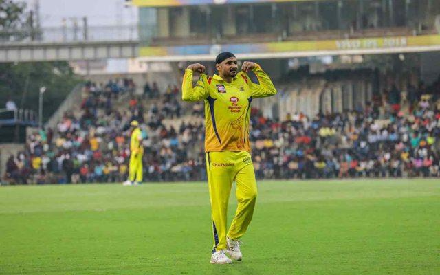 IPL 2018: चेन्नई के खराब गेंदबाजी के अलावा इन 5 कारणों से धोनी को करना पड़ा हार का सामना 4