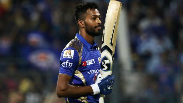 MIvSRH: हैदराबाद के खिलाफ इन XI खिलाड़ियों के साथ मैदान पर उतरेगी मुंबई इंडियन्स, इस खिलाड़ी को मिलेगा डेब्यू करने का मौका 6