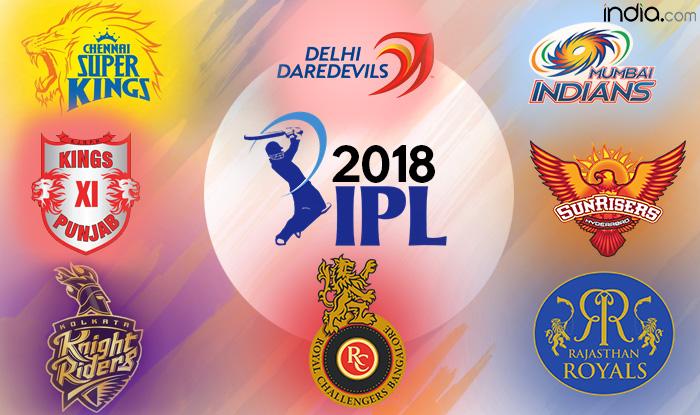 BREAKING NEWS: दूरदर्शन पर भी बिल्कुल फ्री किया जाएगा आईपीएल 2018 के इन मैचों का प्रसारण 4