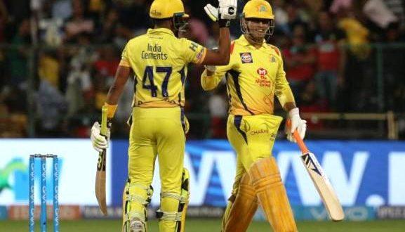 भारत की जीत के बाद भड़का यह दिग्गज भारतीय, विराट कोहली और शास्त्री दोनों को लगाई फटकार 40