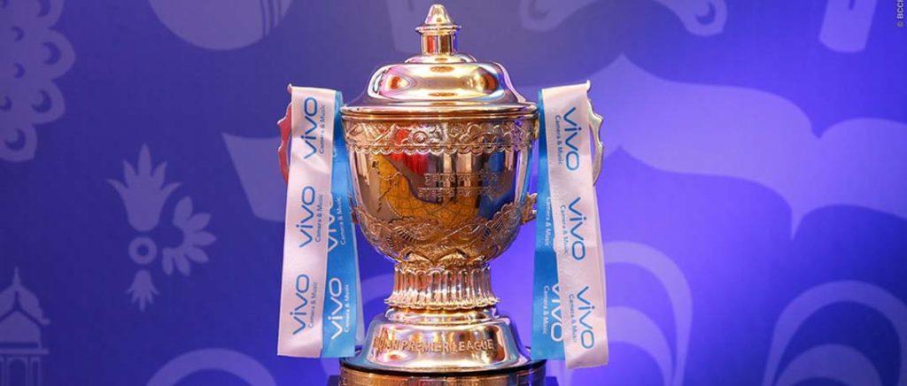 आईपीएल 2020 में वह 3 खिलाड़ी, जिन्हें ट्रेड कर सकती है चेन्नई सुपरकिंग्स 1