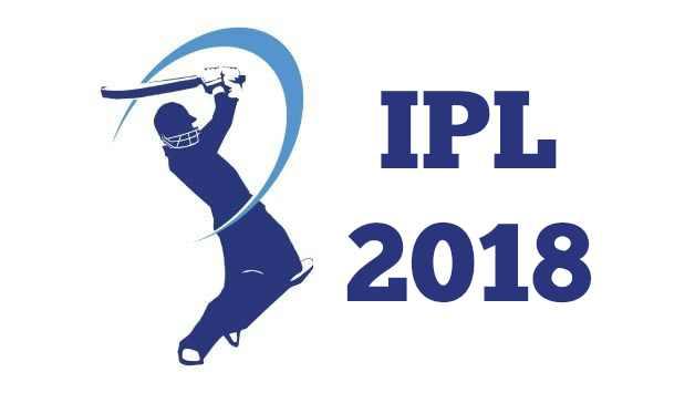 IPL 2018: राजस्थान के सीकर से 5 सटोरियों को हिरासत में लिया गया, 80 लाख रूपए की लगी थी बोली…