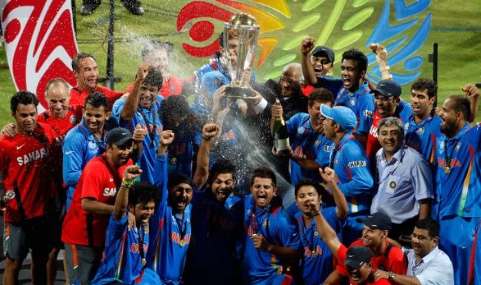 BREAKING NEWS: दूरदर्शन पर भी बिल्कुल फ्री किया जाएगा आईपीएल 2018 के इन मैचों का प्रसारण 3