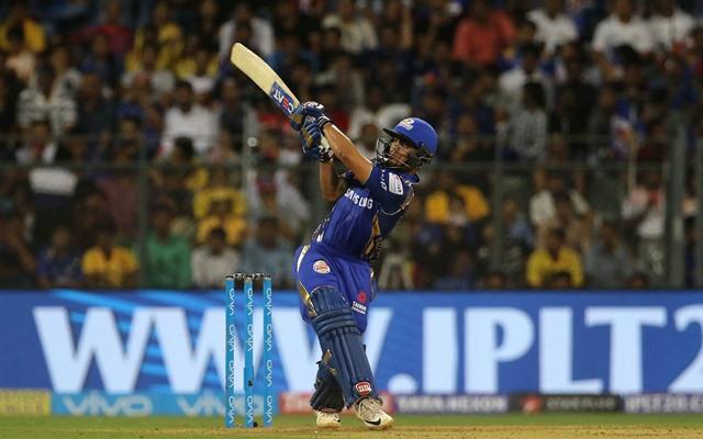 MIvSRH: हैदराबाद के खिलाफ इन XI खिलाड़ियों के साथ मैदान पर उतरेगी मुंबई इंडियन्स, इस खिलाड़ी को मिलेगा डेब्यू करने का मौका 2