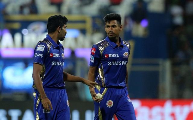 5 खिलाड़ी जो बिकने चाहिए थे आईपीएल नीलामी में, लेकिन नहीं मिला खरीददार 9