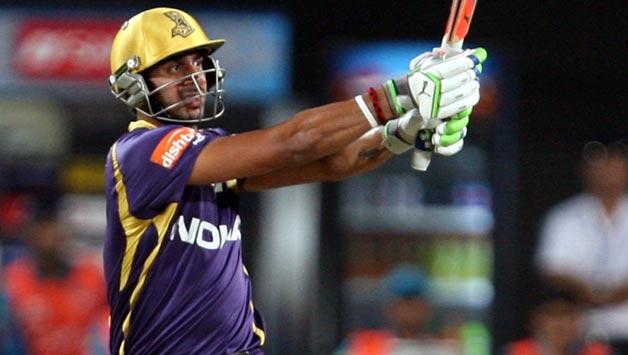IPL 2018: ये है वो 10 दिग्गज बल्लेबाज जिन्होंने किया है आईपीएल में उस सत्र की पहली गेंद का सामना 3