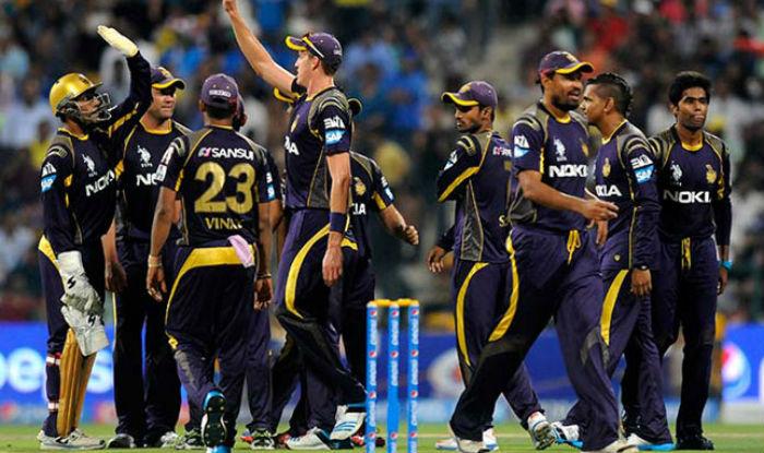 इन गेंदबाजों के नाम दर्ज हैं आईपीएल के हर सीजन में पहला विकेट लेने का रिकॉर्ड